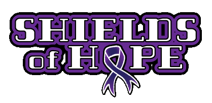 Shields of Hope