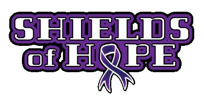 Shields of Hope